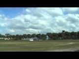 Align T-Rex 700E F3C Super Combo, KIT Стоимость 52000