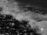 Gabriel Yared - Storm Soundtrack (Дорогая Кэтрин)