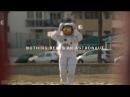 AXE Apollo - Lifeguard - Super Bowl 2013 Commercial - 1080p