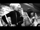 [MV/1080p] 2NE1 - Lonely (Reggae Ver.)