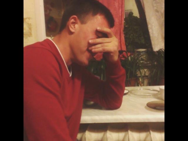 Instagram Теги для поиска прикол жесть реп бит бокс сиськи попа стрептиз порно гонки ваз турбо гу porno видео игры клуб ржака турник спорт юмор 100500 2011 2013 2014 Guf Rigos вдох низкий профиль климат суров 420 путь далек регенат брутто каспийский груз кончила центр вернулся уроки по FL Studio накрутить пописчиков вк инстаграм порно малолетка школьницы новый рэп Guf Rigos Вдох Guf Rigos Не тайна Guf Rigos Пали ЖК Guf Rigos Паразит Guf Rigos Путь далёк Guf Rigos Низкий профиль Guf Rig