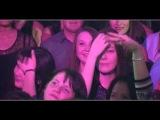 Каждую среду, в клубе LUXOR - KURAY MEGA DANCE