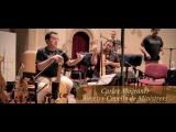 CAPELLA DE MINISTRERS - TIRANT LO BLANCH (Videoclip)