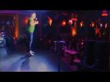 Stand-up Project каждое воскресенье в Radio City