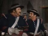 El Zorro de Disney Temporada 1 Cap. 30-3