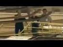 Видео к сериалу «Медицинское Майами» (2010): Трейлер