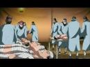 Naruto Shippuuden  Наруто Ураганные Хроники - 278 серия [русская озвучка Rain.Death]