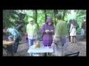 Вересковый мед  2012