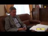U-News.Пенсионер из Чехии приехал в Уфу найти соседей