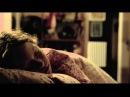 Andy Muschietti - MAMA (Short Film with intro from Guillermo del Toro)