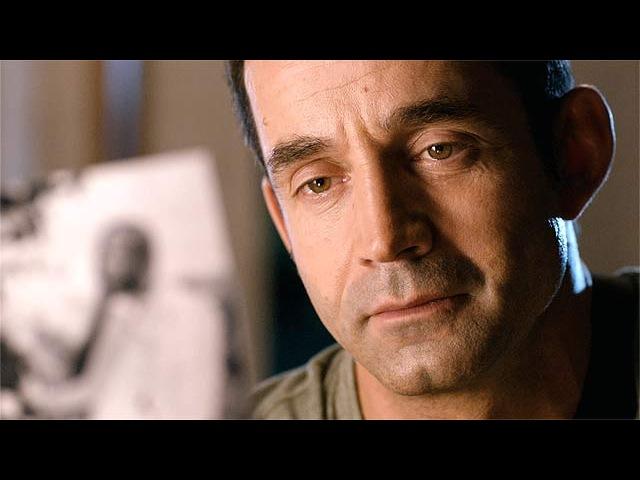Серия №4 Ангел в сердце 2012 Кино Первый канал