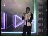 Orlando Johnson &amp Trance - Fantasize