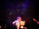 Nujabes, Uyama Hiroto - Eternal Soul (Live)