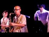 Uyama Hiroto - Eternal Soul (Live)