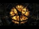 Resident Evil Degeneration  Hope