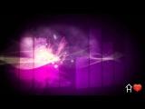 Mastiksoul - Baila Bonito - Gigi de Martino Remix