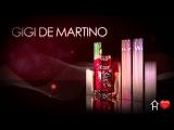 Gigi de Martino - Boos el Wawa