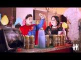 Gigi de Martino feat. Dani Galenda - My Friends