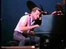 JERRY LEE LEWIS -MONA LISA - NORTHAMPTON 1987.mp4