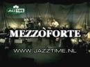Mezzoforte confirmed for Jazztime 2012