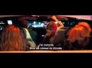 2013 «Отвязные каникулы» Трейлер 1 Дубляж