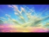 Anton Lanski - Sturme (Addex Nano Sun Mix)