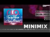 R.I.O. - Turn This Club Around Limited Edition (Official Minimix HD)