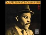 Eddie ''Lockjaw'' Davis - Skillet (1958)