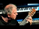 Green &amp Golden - Ralph Towner (Ana 1996)