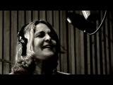Sara Lazarus, Birelli lagrene - It's all right with me