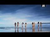 самые новые музыкальные клипы новые хиты 2011.mp4 — смотреть онлайн видео, бесплатно!
