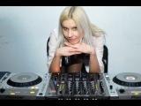 Miks by DJ Karoline Klein and DJ Serje Karkoff