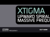 Xtigma - Massive Frequency (Original Mix)