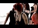 Lea Luna & Quivver - Arrest The DJ (Official Music Video)