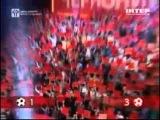 Как Ващук «сделал» Алиева