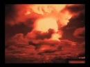 Velehentor New Sun is Setting over the World