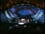 Celine Dion ft. N'Sync - That's the way it is (Live) шикарное исполнение