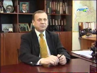 Ефимов В А  2009   О стратегии государства в области сельского хозяйства