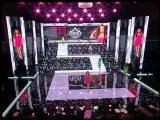Мисс Россия 2013: Представление участниц