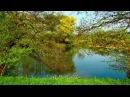 Whispers of the river Mesél a folyó original