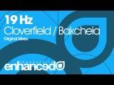 19 Hz - Cloverfield (Original Mix)