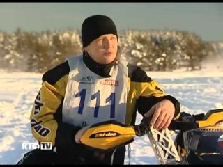 OpenKarelia-2012 от RTG TV-анонс фильма