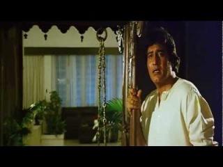 Lagi Aaj Sawan Ki - Chandni (1989) *HD* 1080p Music Videos