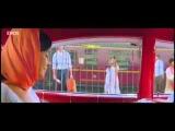 Dil Ki Kahaani full song - Teri Meri Kahaani ft. Shahid Kapoor, Priyanka Chopra