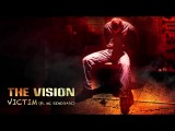 The Vision ft. MC Renegade - Victim (HQ Preview)