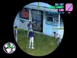 Прохождение GTA Vice City - Миссия 28:Грязное лизание