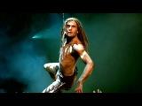 Tarzan: Hinter den Kulissen des Musicals