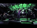 Janis Stibelis - Soul Vactination