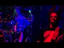 Mental Home-Mirrorland (Live at Rock House Club 02.10.2011)