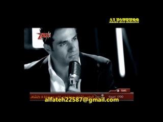 محمد نور-عادي mohammed noor-3adi.avi